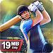 Download World of Cricket : Multiplayer PVP 6.4 APK