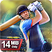 Download World of Cricket 5.4 APK