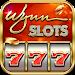 Download Wynn Slots - Free Vegas Casino Slot Games 3.2.5 APK