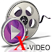 Download X-VIDEO 1.9.5 APK