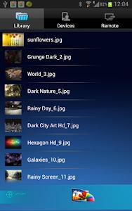 Download X-VIDEO 1.9.5 APK