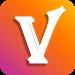 Download X Video Downloader - Fast download HD Videos (VPN) 1.0.2 APK