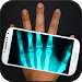Download Xray Scanner Prank 14.0 APK