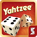 Download YAHTZEE® With Buddies: A Fun Dice Game for Friends 4.33.1 APK