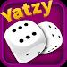 Download Yatzy - Offline 1.0.6 APK
