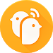 Download YeeCall - HD Video Calls for Friends & Family 4.6.13548 APK
