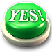 Download Yes Button 1.0.0 APK