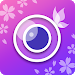 Download YouCam Perfect - Selfie Photo Editor  APK