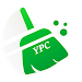 Download Your Phone Cleaner Lite - Pro Cleaner 1.1b APK