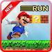 Download Your Super Mario Run Guide 1.1 APK