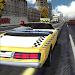 Download ZECA TAXI 3D 1.4 APK