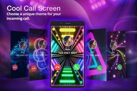 Download ZERO Launcher- HD Themes,3D Wallpapers,Color Icons 3.73.1 APK