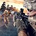 Download ZOMBIE Beyond Terror: FPS Survival Shooting Games 1.60 APK