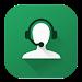 Download ZTE Cares V9.0.61 APK
