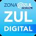 ZUL - Zona Azul Digital Oficial São Paulo CET SP