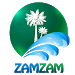 Download ZamZam Tel 3.8.8 APK