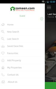Download Zameen: No.1 Property Portal 3.3.3 APK