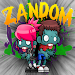 Download Zandom 3.0.2 APK