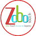 Download Zobo Touch: Book Home Service! 3.1.7 APK