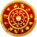 Download Horoscope and Astrology 2019 6.0.2 APK