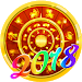 Download Horoscope and Astrology 2018 6.0.1 APK