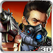 Download Zombie Frontier : Sniper 1.27 APK