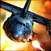 Download Zombie Gunship 1.14.4 APK