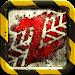 Download Zombie Highway: Driver's Ed 1.0.1 APK