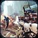 Download Zombie Reaper 3 1.5 APK