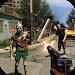 Download Zombie Shooter Call Of War 1.0 APK