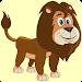 Download Zoo Club 186 APK