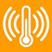 Download aconno sensorics 4.1.1 APK
