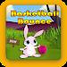 Download basketball bounce 2.2 APK