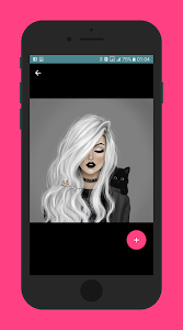 Download beautiful girly pictures 2017 1.7 APK
