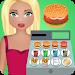 Download burger cash register game 1.0 APK