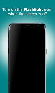 screenshot of Bixbi Button Remapper - bxActions version 5.11