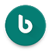 Download bxActions - Change Buttons 5.02 APK