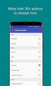 Download bxActions - Change Buttons 5.02 APK