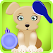 Download cleaning dog games 3.0 APK