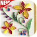 Download creative idea of quiling paper 1.2 APK