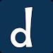 Download divercity 0.3.1 APK