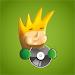 Download dobreprogramy 2.04 APK