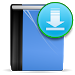 Download eBook Downloader 1.8.1 APK