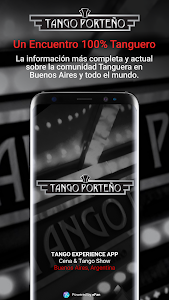 Download eFan Tango Porteño 1.0.4 APK