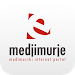 Download eMedjimurje 1.3.0 APK