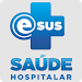 Download eSus Hospitalar 1.12.0.0 APK