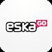 Download eskaGO - radio online - muzyka 4.4 APK