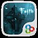 Download faith GO LAUNCHER THEME v1.0 APK