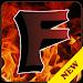 fhx.server-coc th11 pro latest