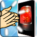 Download find phone by clapping 1.0 APK